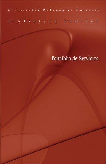 Portafolio de Servicios Btca Central (1)