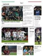 RETE!/Брой 3/ноември - Page 2