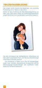 Informationen zum Thema herunterladen - Koordinierungsstelle ... - Seite 2