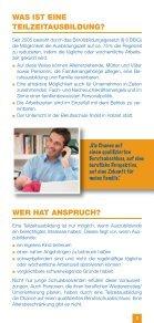 Informationen zum Thema herunterladen - Koordinierungsstelle ... - Seite 3