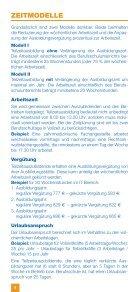 Informationen zum Thema herunterladen - Koordinierungsstelle ... - Seite 4