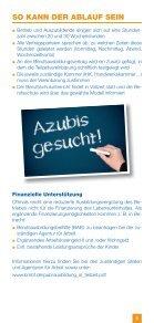 Informationen zum Thema herunterladen - Koordinierungsstelle ... - Seite 5
