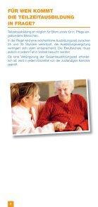 Informationen zum Thema herunterladen - Koordinierungsstelle ... - Seite 6