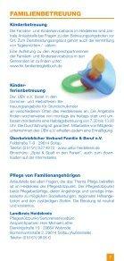 Informationen zum Thema herunterladen - Koordinierungsstelle ... - Seite 7