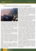 ACTUALIDAD MINERA - Page 2