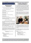 Vollvermietung erreicht! - Stadt Werdau - Page 2
