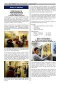 Vollvermietung erreicht! - Stadt Werdau - Page 4