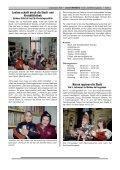 Vollvermietung erreicht! - Stadt Werdau - Page 5