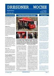 dresdner woche 2012-10-10.pmd - Uploadarea.de