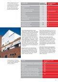 WDVS – Dämmen mit System - Malermeister Engler - Seite 5