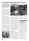 Dubioses Gewinnspiel in Ebmatingen? - Seite 2