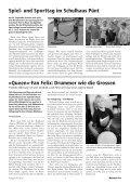 Dubioses Gewinnspiel in Ebmatingen? - Seite 3