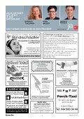 Dubioses Gewinnspiel in Ebmatingen? - Seite 4