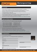 professionelle Beratung und Realisierung aus einer Hand! - Nexave - Seite 2