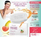 Catalogue Oriflame Maroc November 2016 - Page 5
