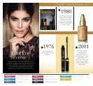 Catalogue Oriflame Maroc November 2016 - Page 6