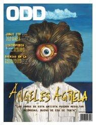 revista_digital_ODD