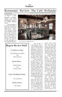 Regent Review-- October 2016 - Page 2