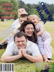 CREER EN FAMILIA