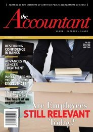 The Accountant Nov-Dec 2016