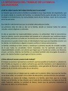 CREER EN FAMILIA - Page 4