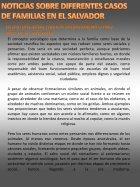 CREER EN FAMILIA - Page 7