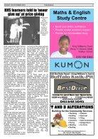 BUGLE 28-10-2016 - Page 7