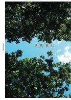 Parc Arsene - Page 4