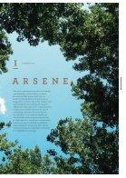 Parc Arsene - Page 5