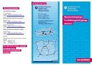 26-03-12 Flyer Deckblatt Meister-Fortbildung