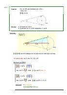 mtk3opg1_3 - Page 3