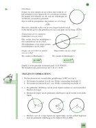 H11_De_cirkel - Page 2