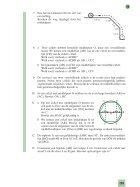 H11_De_cirkel - Page 4