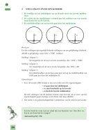 H11_De_cirkel - Page 5