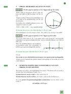 H11_De_cirkel - Page 6
