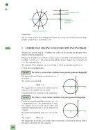 H11_De_cirkel - Page 7