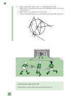 H12_Middelpuntshoeken_en_omtrekshoeken - Page 2