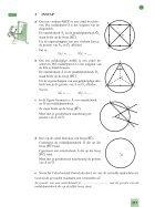 H12_Middelpuntshoeken_en_omtrekshoeken - Page 3