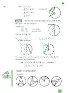 H12_Middelpuntshoeken_en_omtrekshoeken - Page 5
