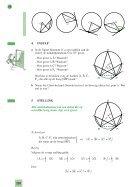 H12_Middelpuntshoeken_en_omtrekshoeken - Page 6