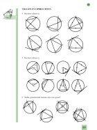 H12_Middelpuntshoeken_en_omtrekshoeken - Page 7