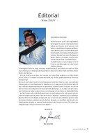 Home_Sport2000_W_16 - Seite 3