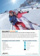 Home_Sport2000_W_16 - Seite 4
