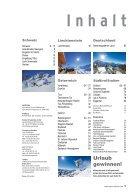 Home_Sport2000_W_16 - Seite 5