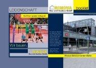 News - Rinova Haustechnik und Ausbau GmbH Dresden