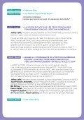 les Assises du livre numérique - Page 3