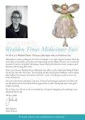 Showguide | MWF16 | Wealden Times Midwinter Fair 2016 - Page 5