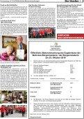 Der Uracher KW 43-2016 - Seite 3