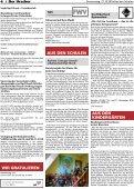 Der Uracher KW 43-2016 - Seite 4