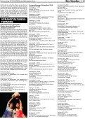 Der Uracher KW 43-2016 - Seite 5